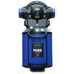 FARO X Laser Tracker for Hire