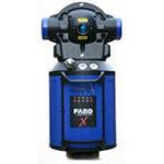 FARO X Laser Tracker for Hire
