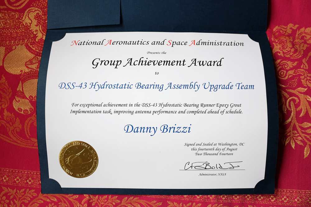 DMS-NASA-AWARD.jpg