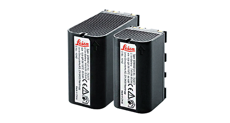 Leica_Batteries_and_Chargers_pic_800x428.png