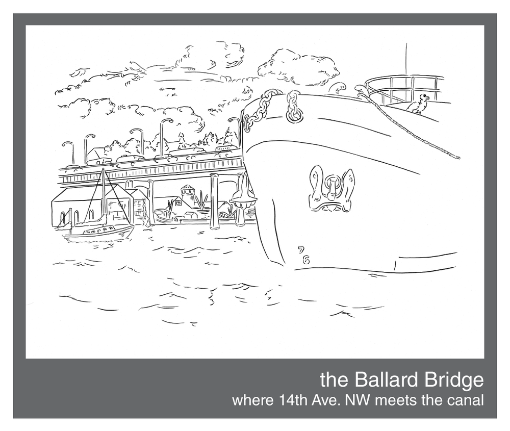 ballard-bridge.png