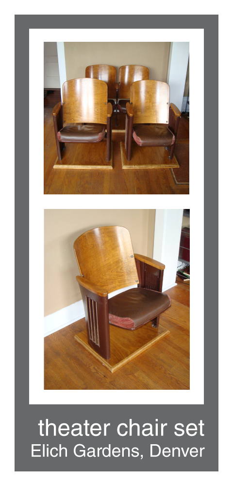 elich-chairs.png