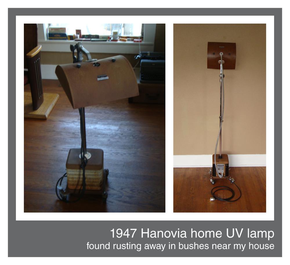 hanovia-lamp.png
