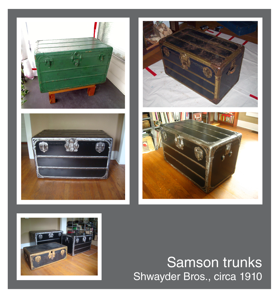 Samson-trunks.png