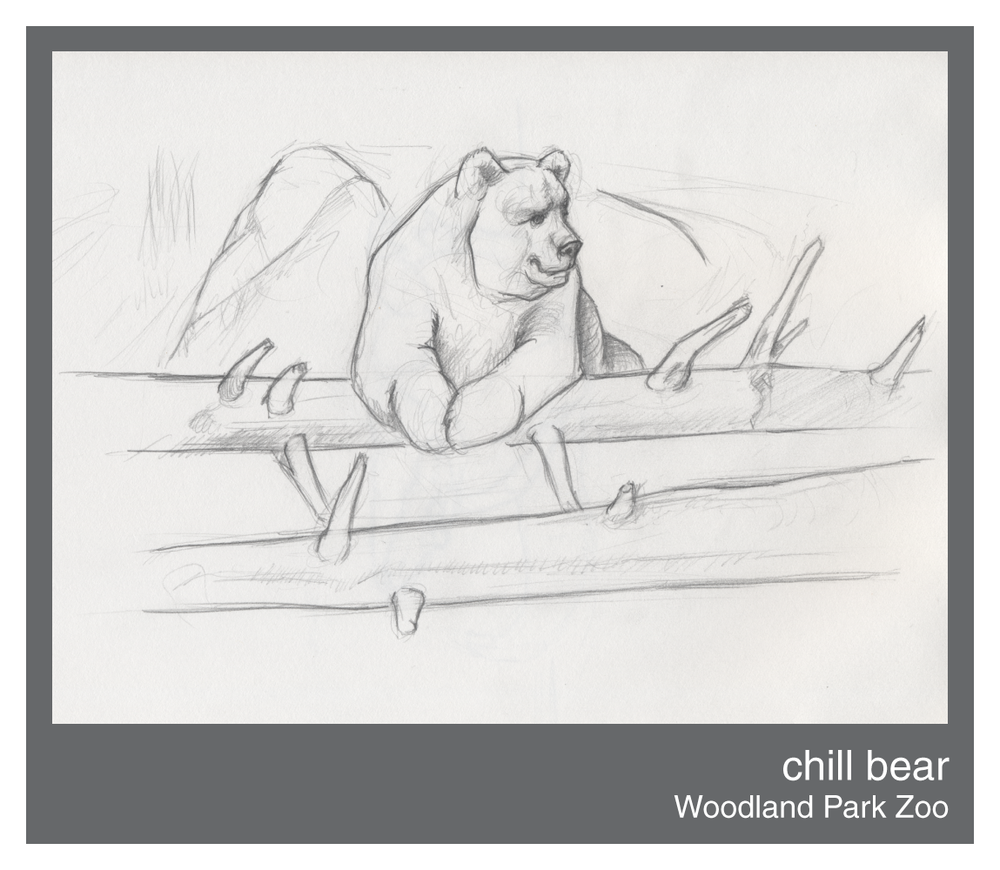 chill-bear.png