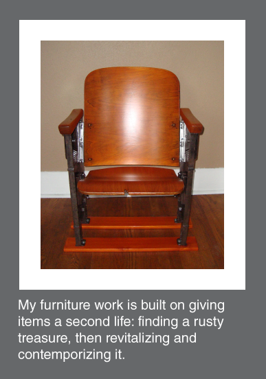 furniture-cover-pic.png