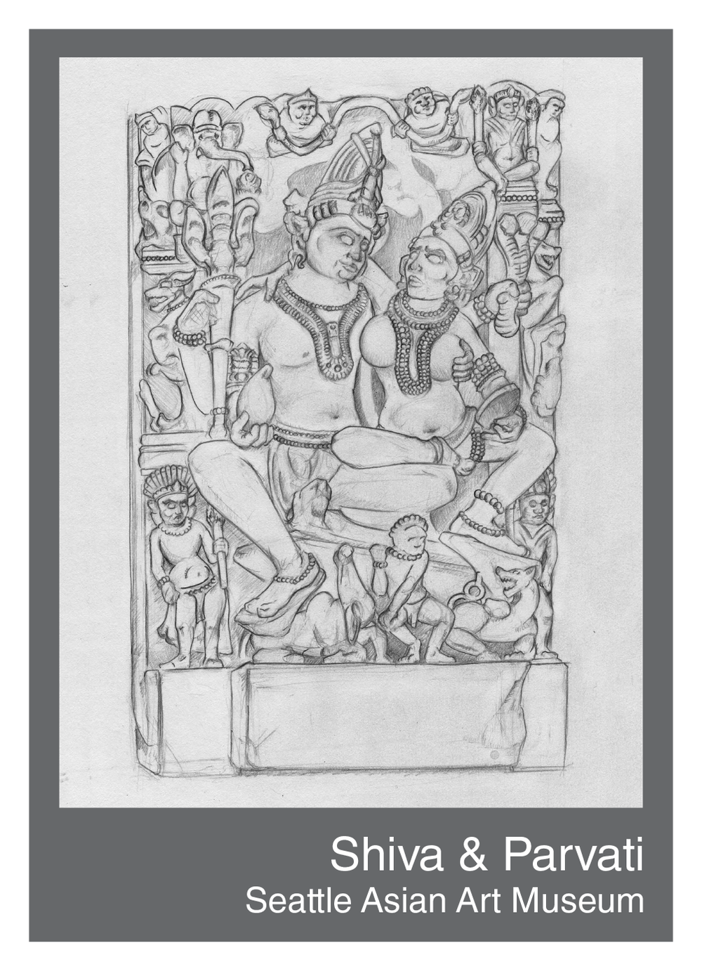 Shiva & Parvati.png