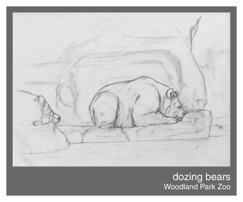 dozing_bears--150ppi.png
