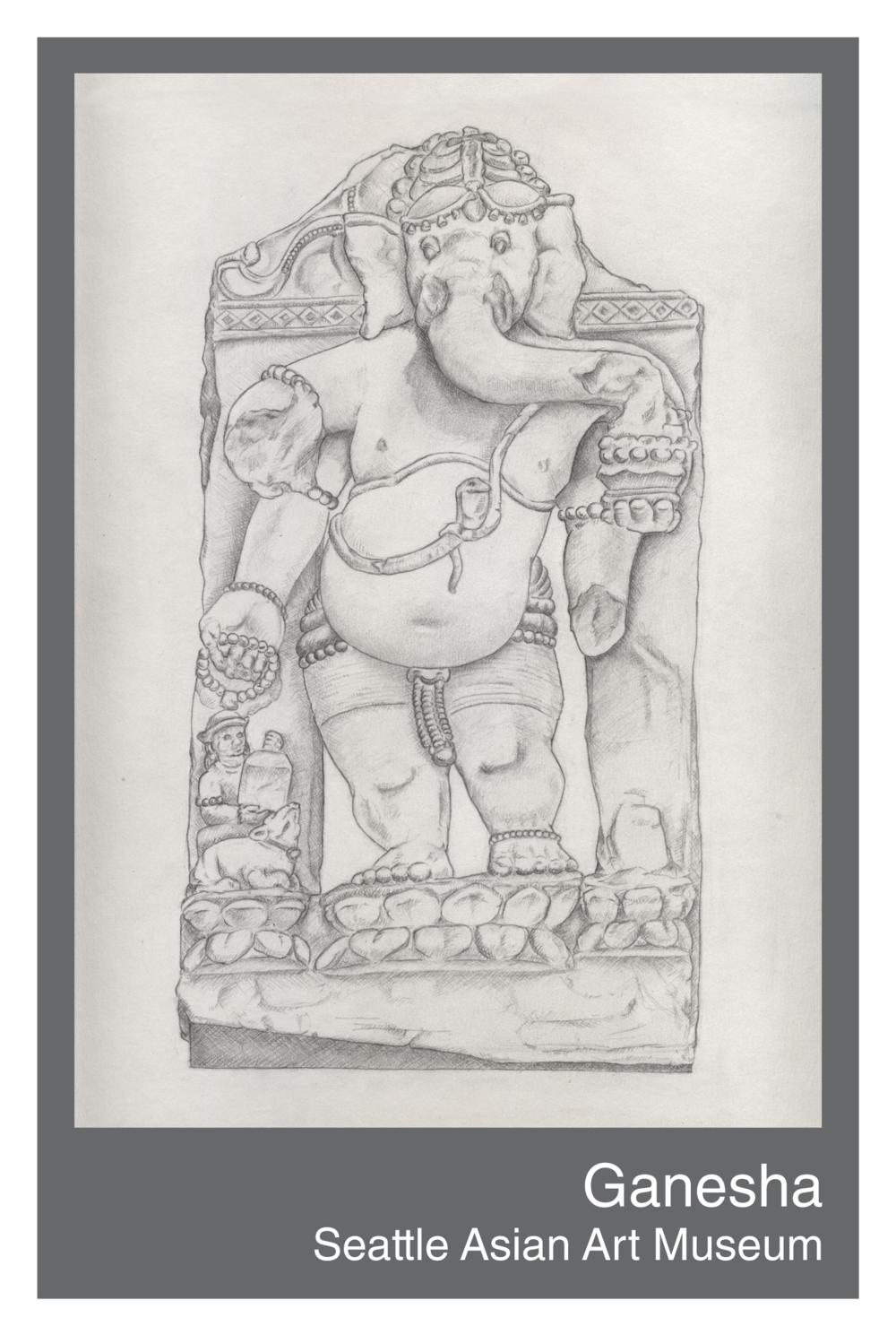 Ganesha--150ppi.png