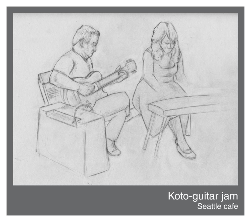 koto-guitar_jam--150ppi.png