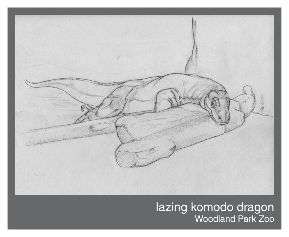 lazing_komodo--150ppi.png