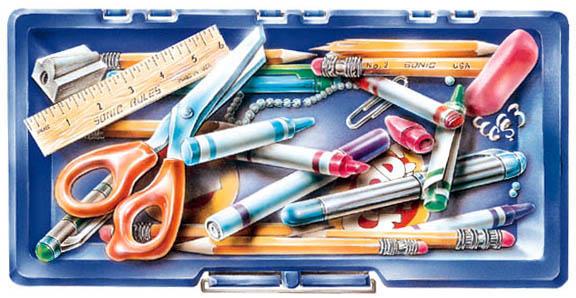 SchoolboxScissors LG.jpg