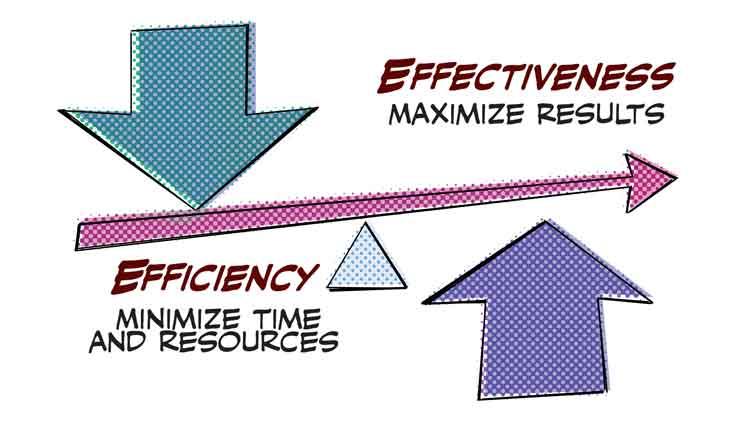 3-Graphic.jpg