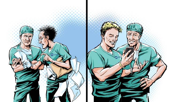 9-Surgeon.jpg