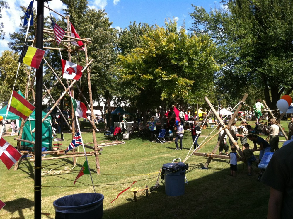 Boy Scouts Rope Bridge etc.jpg