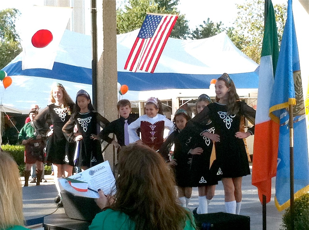 Irish Dancers.jpg