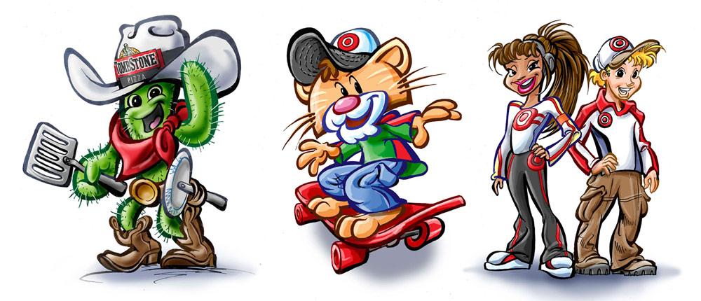 Target-Kraft-Characters.jpg