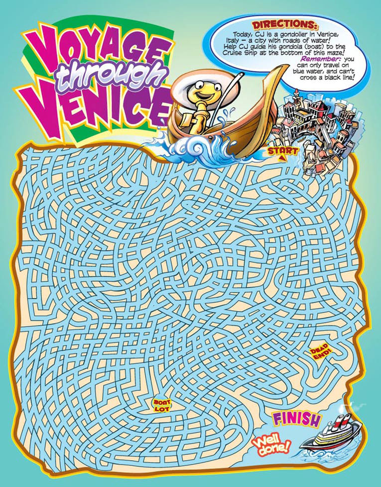 Venice-Maze.jpg