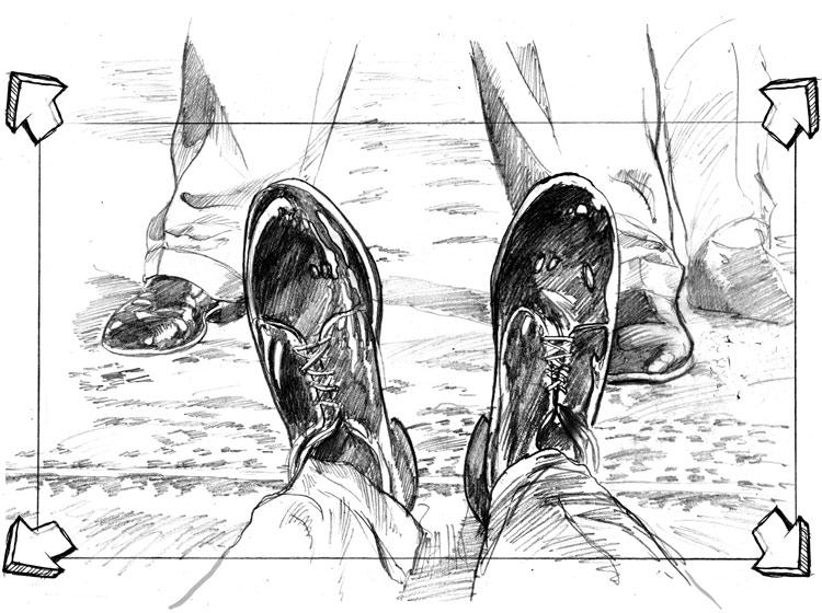 Pit-Boss-Feet.jpg
