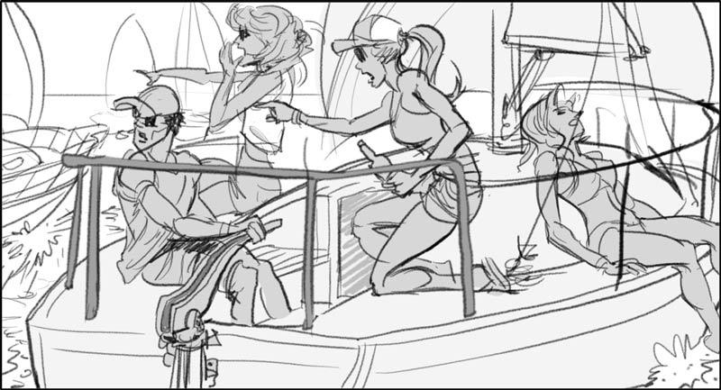 Regatta-Boat2-1.jpg