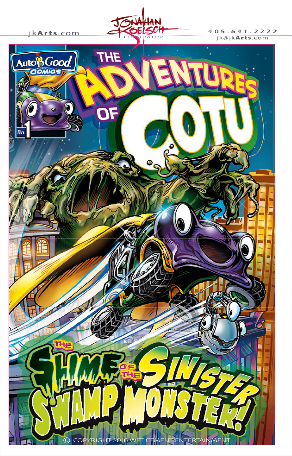 COTU AutoBGood Cover.jpg