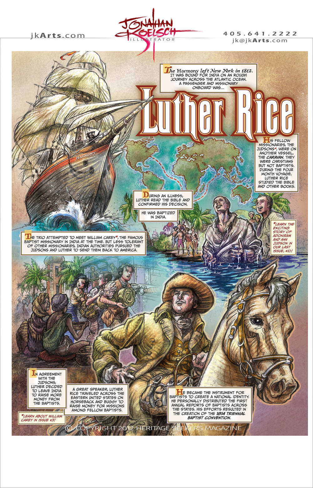 Heritage LutherRice1.jpg