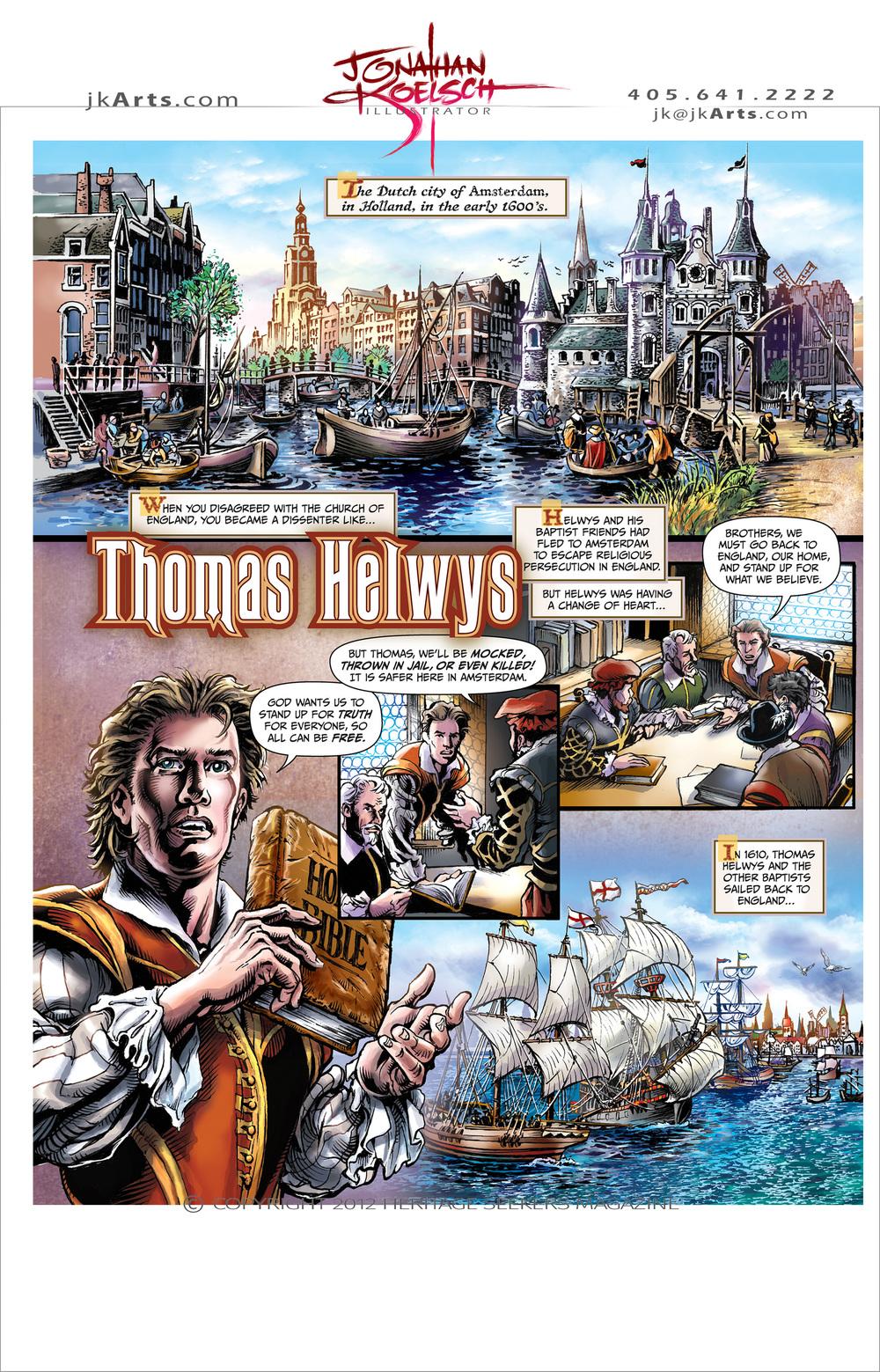 Heritage ThomasHelwys1.jpg