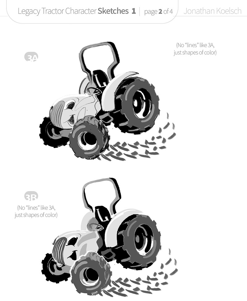 LegacyTractor Ch Sketches-2 Lo.jpg