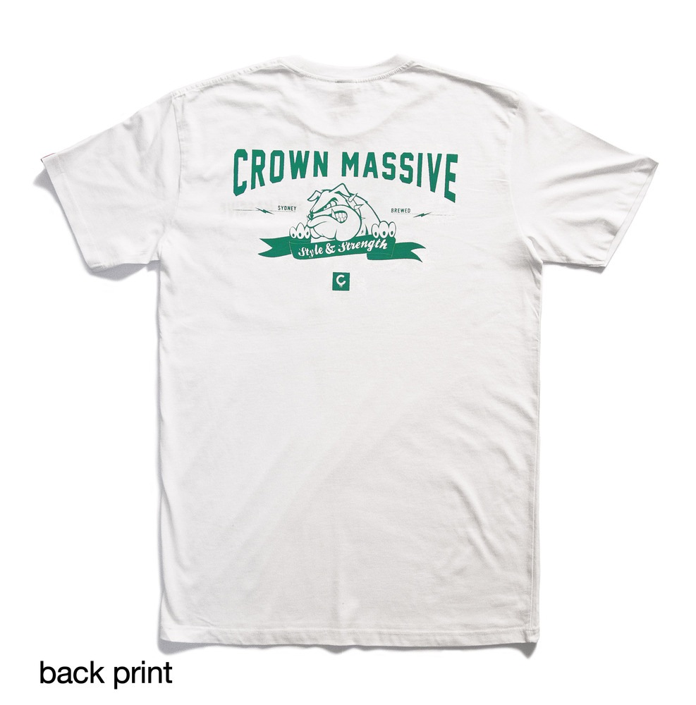 Crown_Masive_Rear.jpg