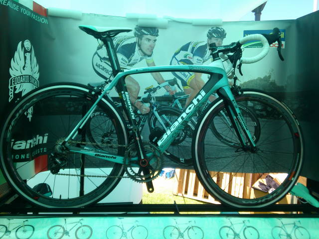 day one oltre xr.jpg