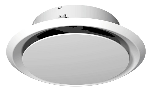 Ceiling Diffusers And Grilles Shelly Lighting