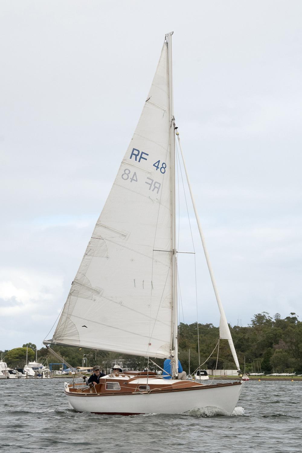 Retro race 7-043.jpg
