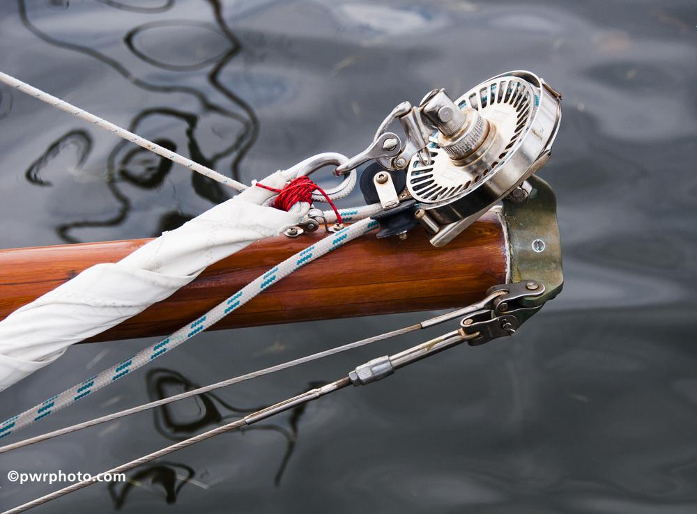 2013 regatta-008.JPG