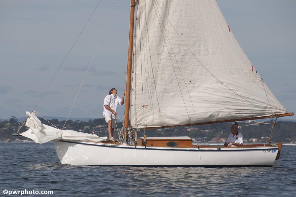 2013 regatta-027.JPG