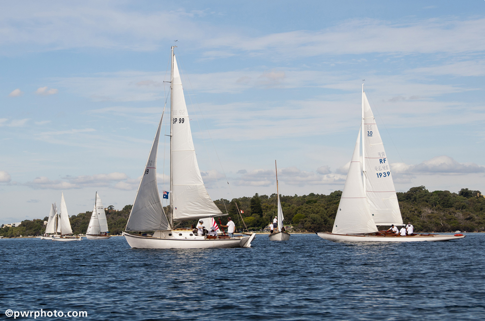 2013 regatta-029.JPG