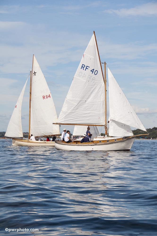 2013 regatta-030.JPG