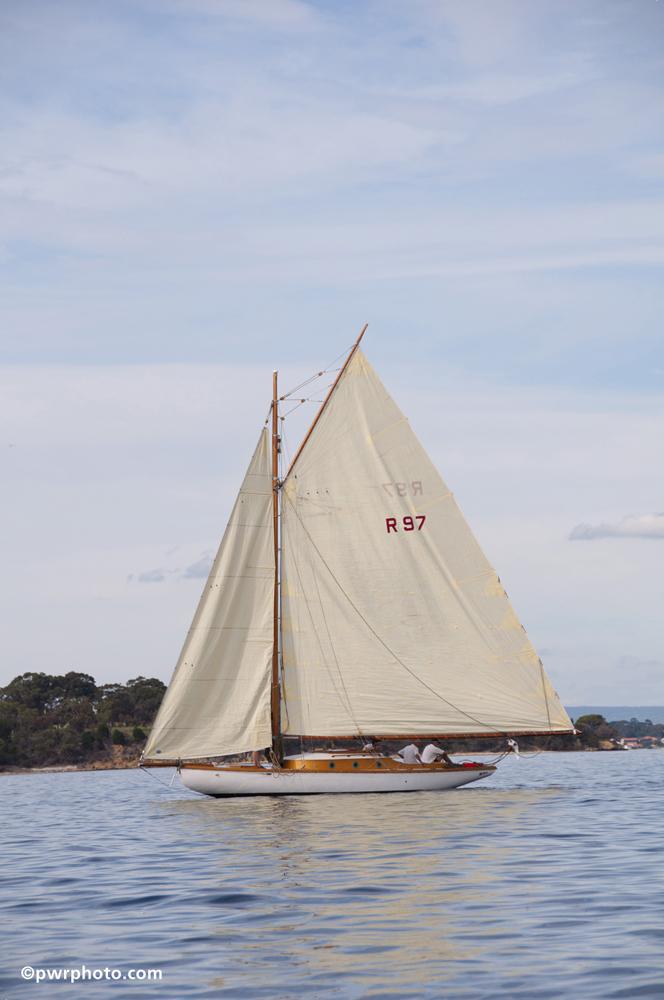 2013 regatta-033.JPG