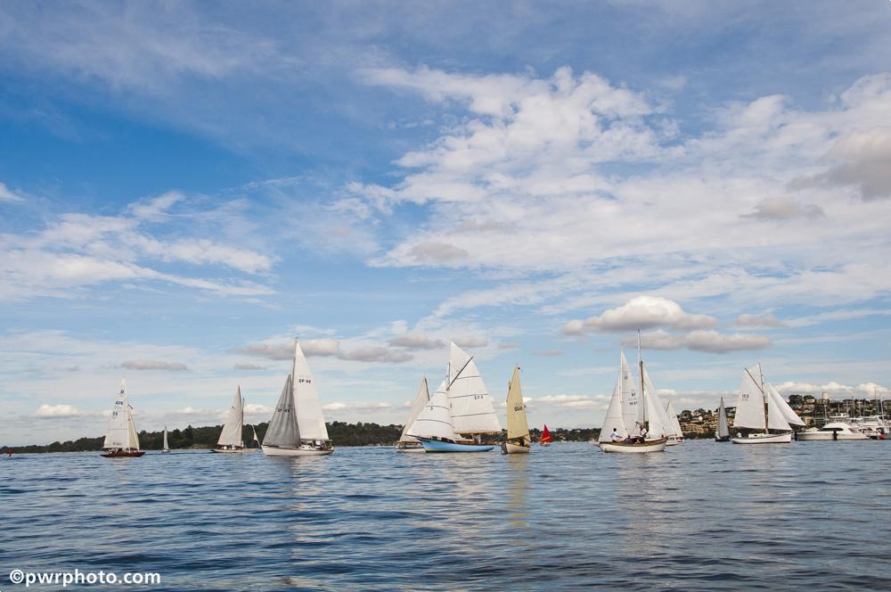 2013 regatta-040.JPG