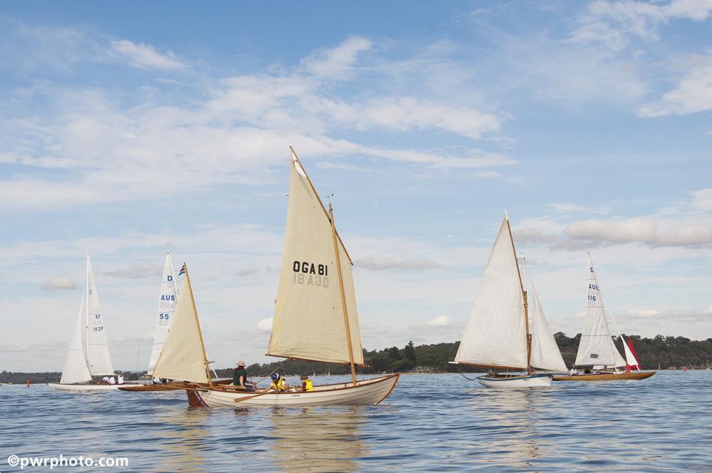 2013 regatta-041.JPG