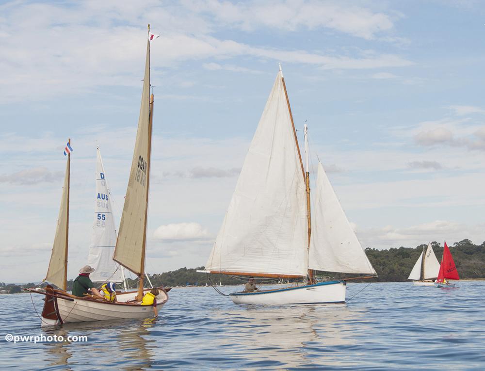 2013 regatta-042.JPG