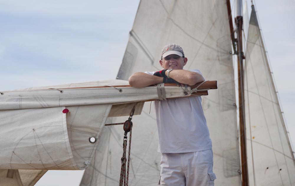 2013 regatta-046.jpg