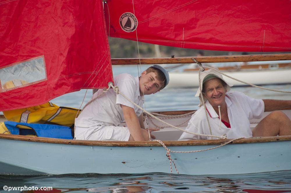 2013 regatta-047.JPG