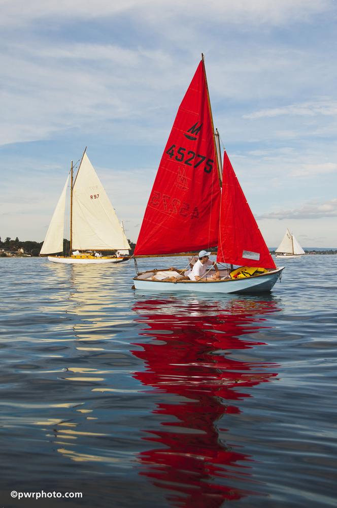2013 regatta-053.JPG