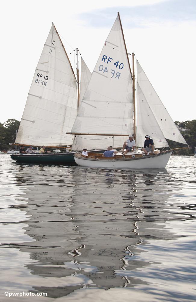 2013 regatta-050.JPG