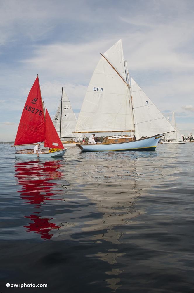 2013 regatta-054.JPG