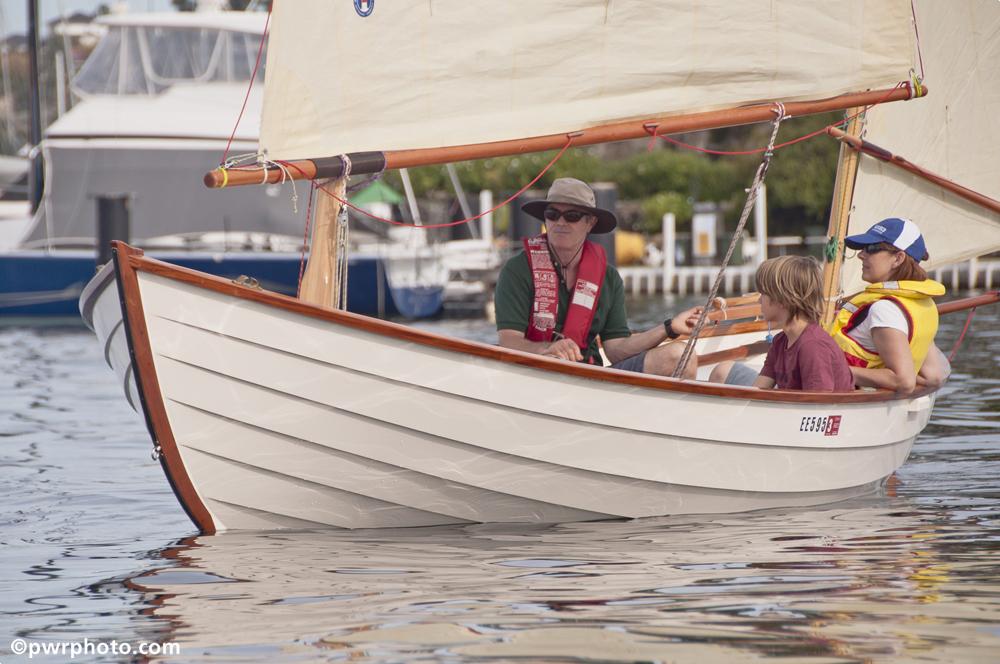 2013 regatta-056.JPG