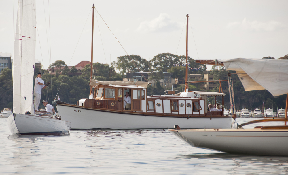 2013 regatta-058.JPG