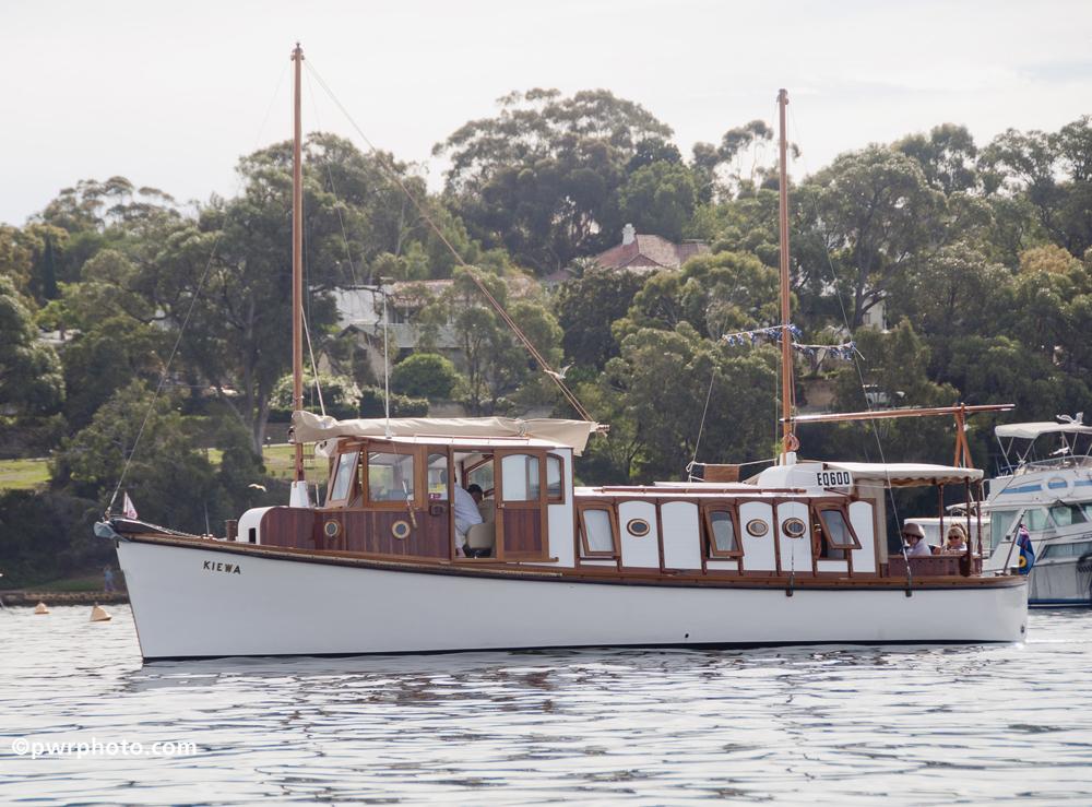 2013 regatta-060.JPG