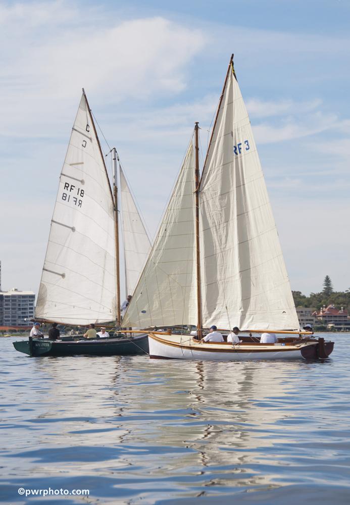2013 regatta-061.JPG