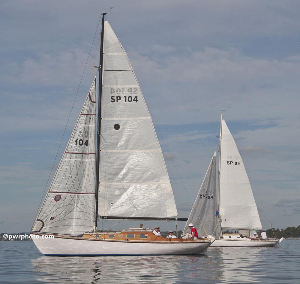 2013 regatta-062.JPG